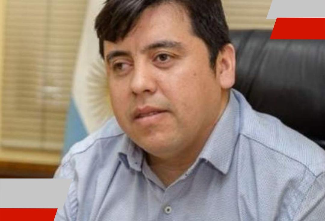 El intendente de Tolhuin y 20 vecinos se encuentran en aislamientopreventivo.