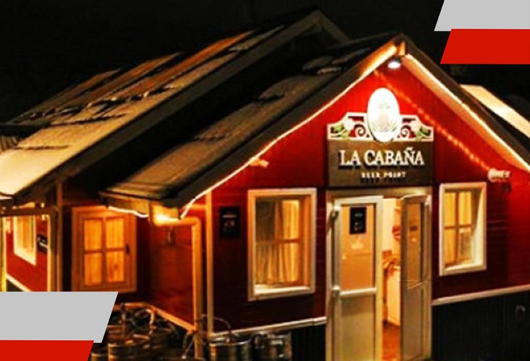 Bar clausurado de Ushuaia se presentará ante lajusticia