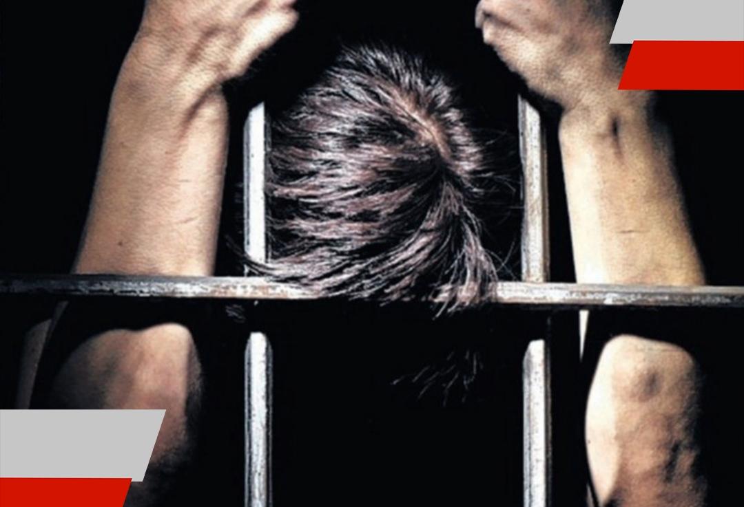 Un total de 4 presos y 24 penitenciarios son casos positivos en la Unidad de Detención de RíoGrande