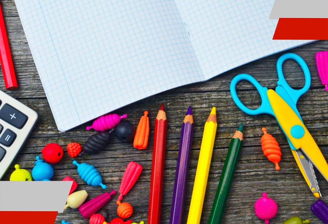 El Ministerio de Educación dio a conocer el calendario deinscripciones