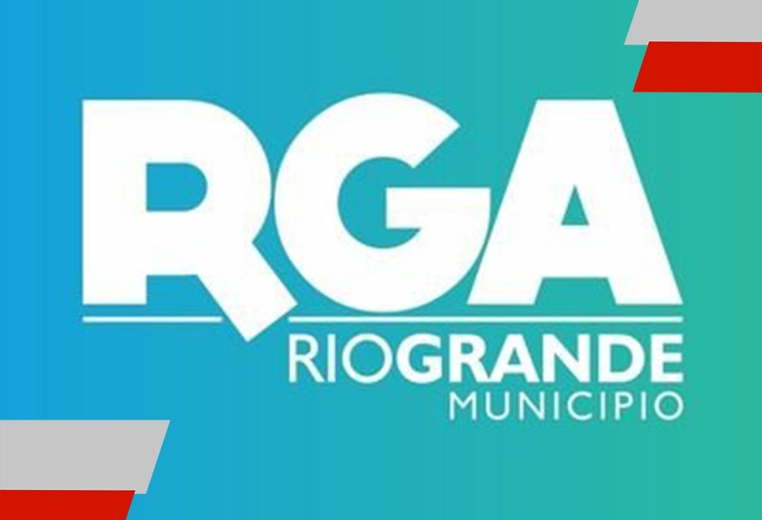El municipio invita a participar de un curso online para clubes barriales y entidades deportivas de RíoGrande
