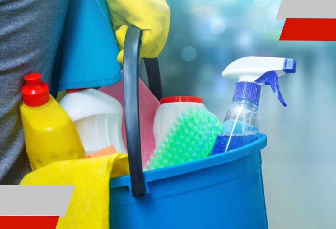 Consejos básicos para limpiar la casa y prevenir elcoronavirus