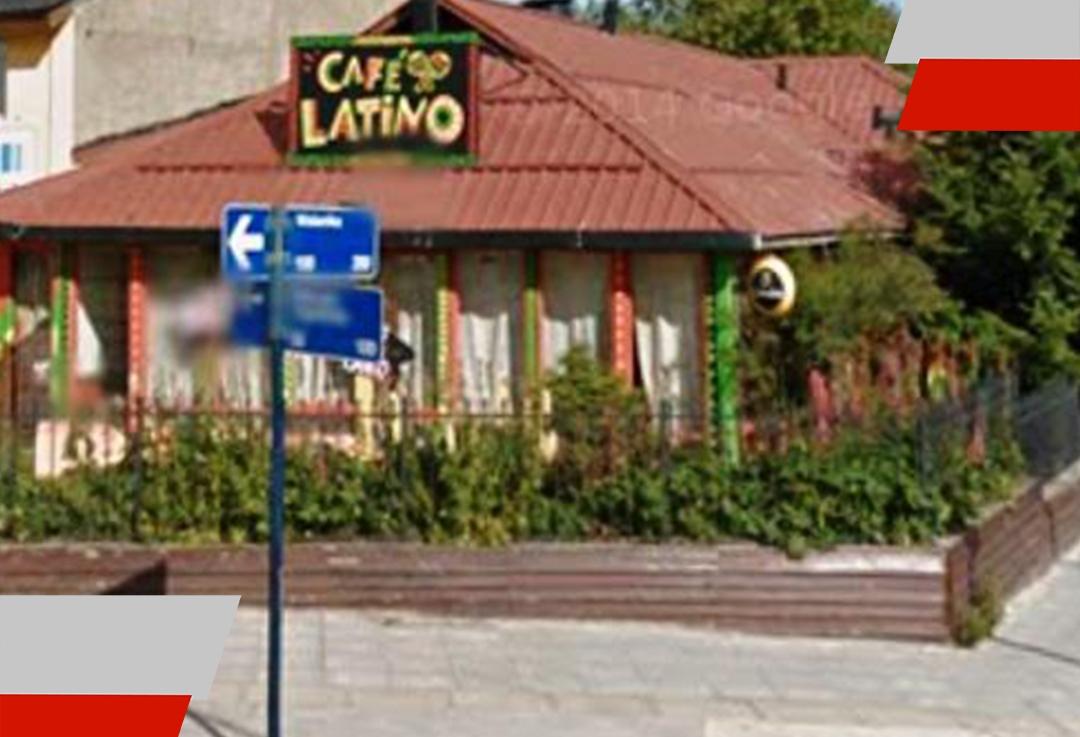 Fiesta privada en local gastronómico: La Secretaria de Comercio clausuró ellocal