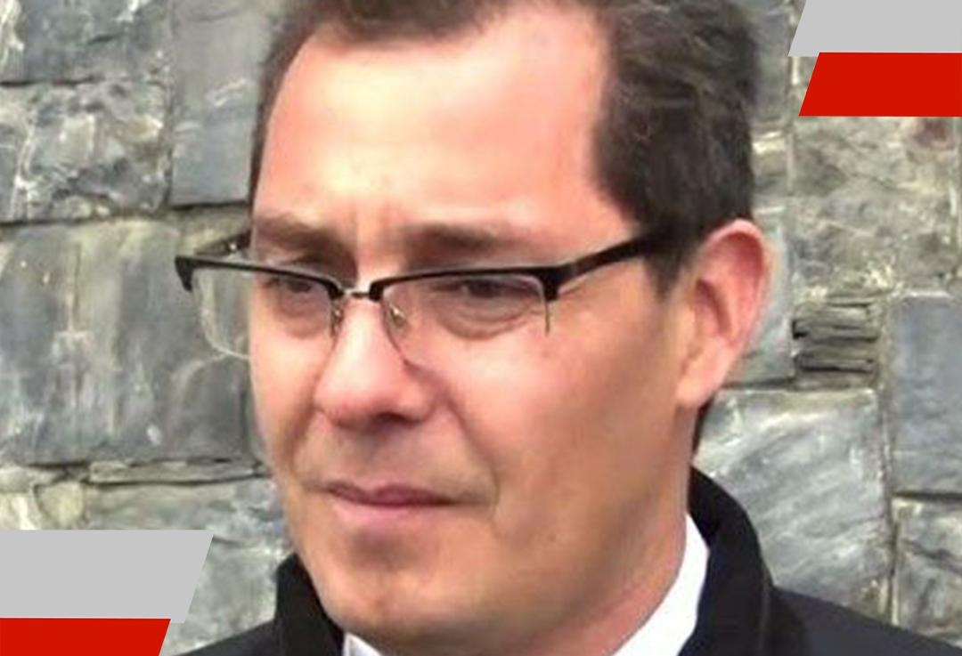El ex presidente de la Dirección Provincial de Energía fueimputado