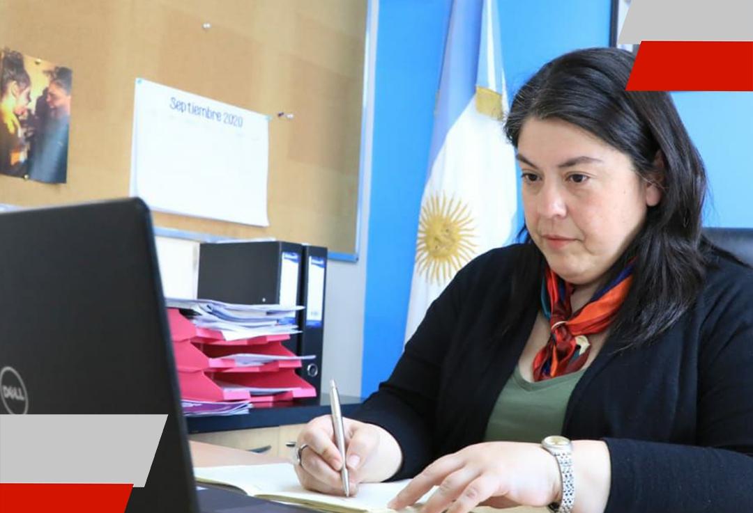 El Municipio y el Gobierno Nacional ejecutan trabajos con organizaciones de la sociedadcivil