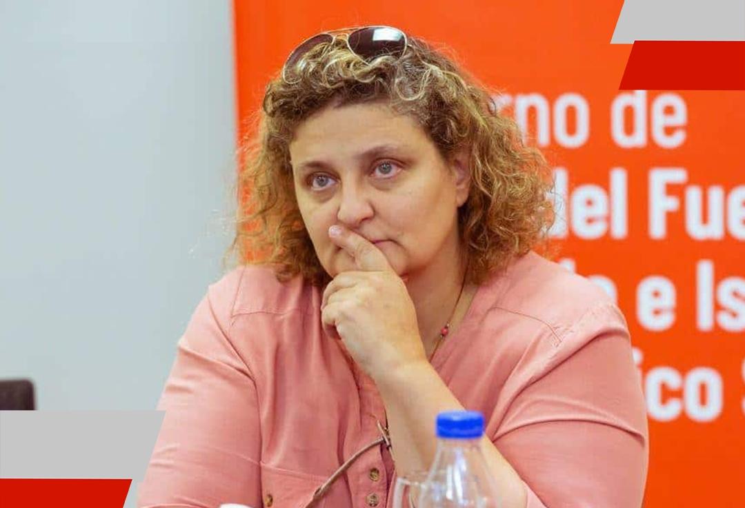 """Castiglione a Clementino: """"Hoy se rasgan las vestiduras pero cuando tuvieron que actuar noactuaron"""""""