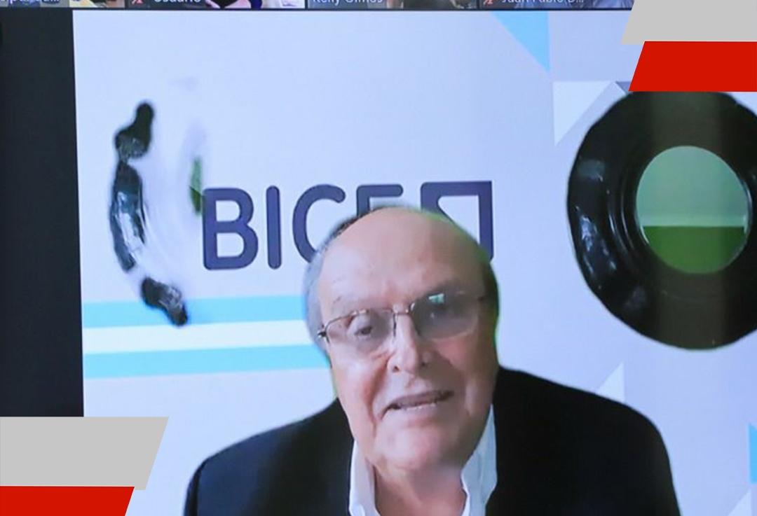 Río Grande y el BICE trabajan en herramientas financieras para el sectorproductivo