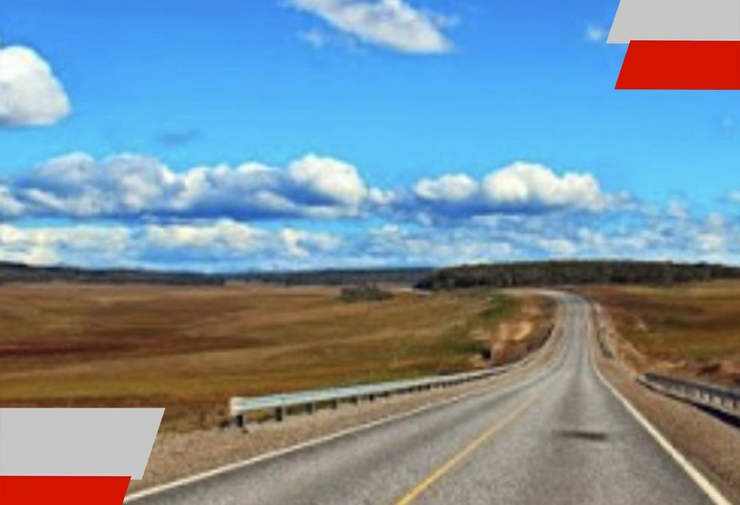 Se suspende la apertura de la Ruta Nacional 3 para la circulación entre Ushuaia y RíoGrande