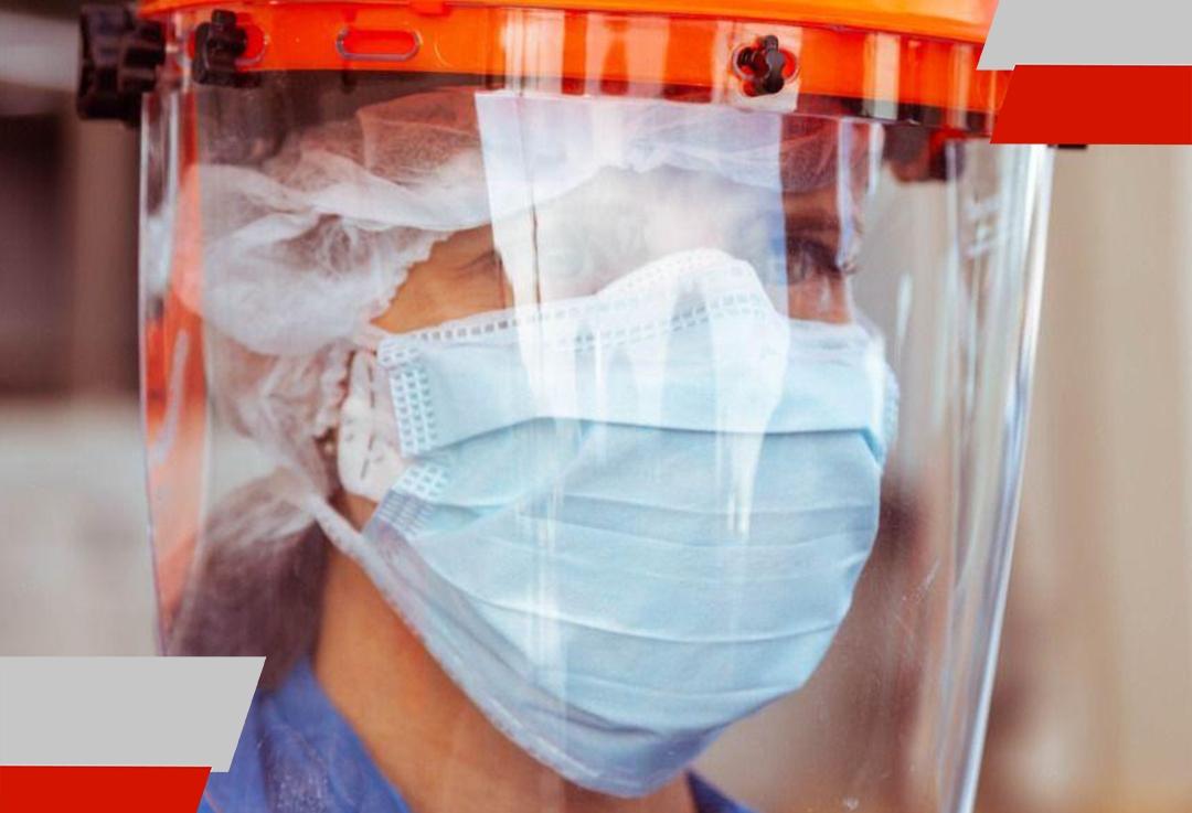 Salud incorporó nueva tecnología para la detección rápida de covid en casossospechosos