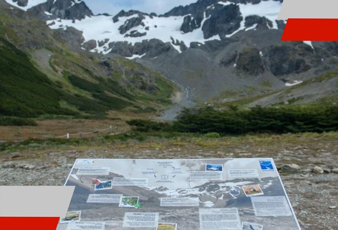 INFUETUR recuerda las medidas dispuestas para realizar actividades al aire libre y senderosrecomendados