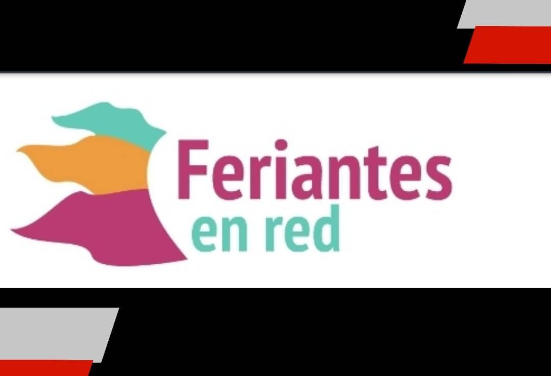 Este fin de semana se dio la Feria Virtual y la visitaron mas de 3500Riograndeses