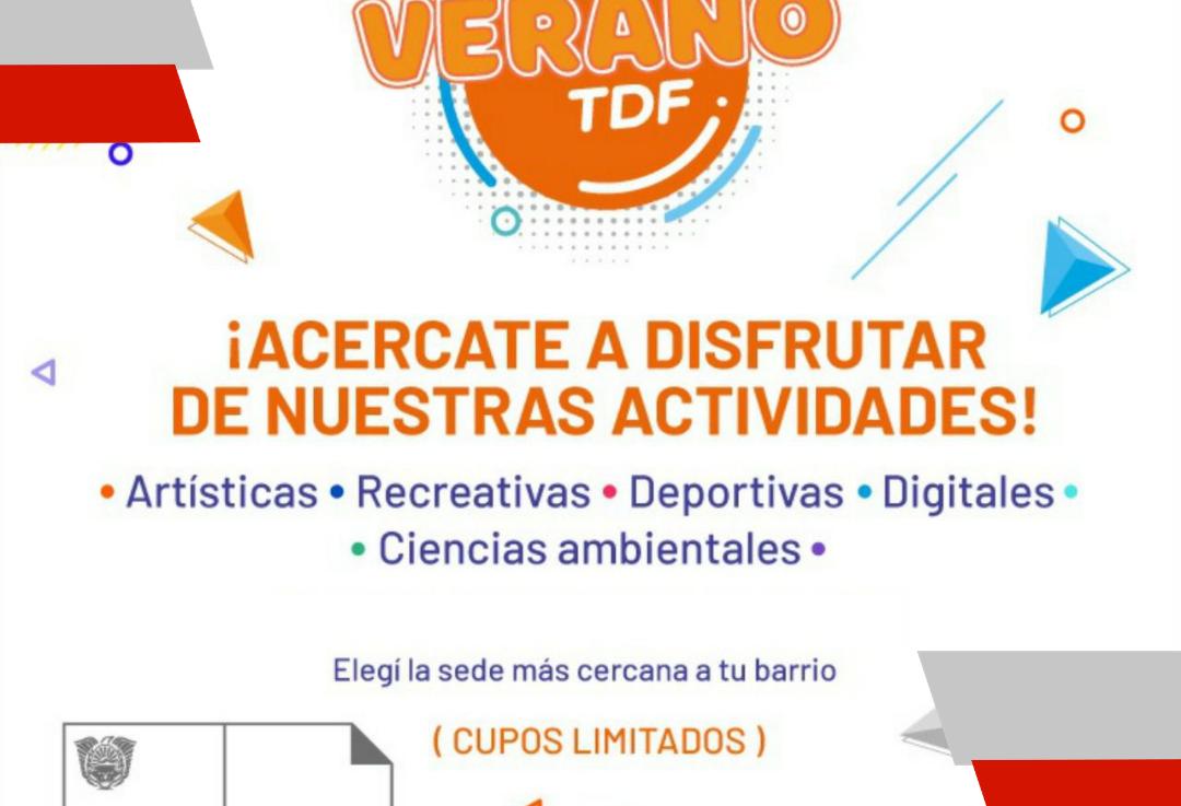 """Capitales alternas: Hervidas y funcionarios nacionales recorrieron """"RadioVictoria"""""""