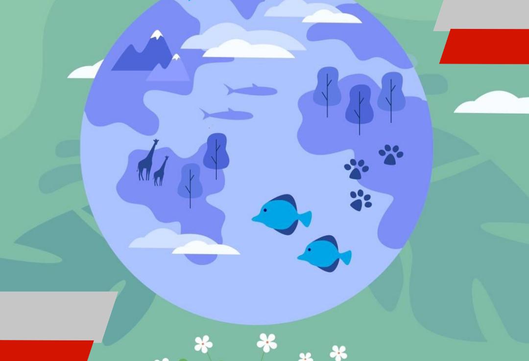 La Municipalidad de Ushuaia  participará de un conversatorio  de gases de efecto invernadero y diseña sus accionesclimáticas