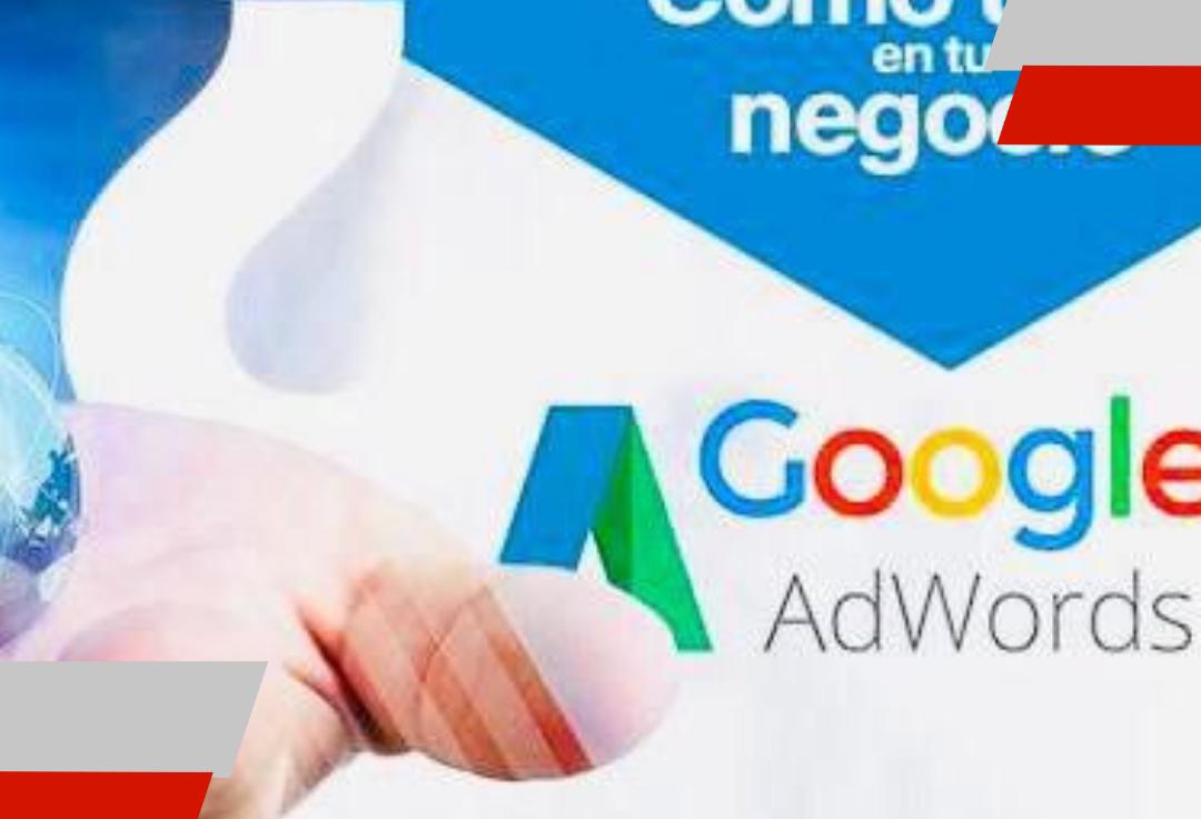 Junto a Google y Nación invitan a capacitación en publicidaddigital